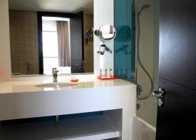 dubaj-hotel-hawthorn-suites-by-wyndham-jbr-hotel-077.jpg