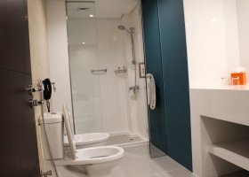dubaj-hotel-hawthorn-suites-by-wyndham-jbr-hotel-078.jpg