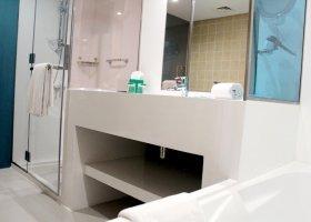 dubaj-hotel-hawthorn-suites-by-wyndham-jbr-hotel-079.jpg