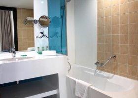 dubaj-hotel-hawthorn-suites-by-wyndham-jbr-hotel-081.jpg