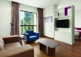 dubaj-hotel-hawthorn-suites-by-wyndham-jbr-hotel-082.jpg