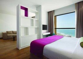 dubaj-hotel-hawthorn-suites-by-wyndham-jbr-hotel-083.jpg