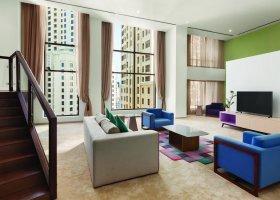dubaj-hotel-hawthorn-suites-by-wyndham-jbr-hotel-084.jpg