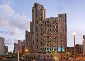 dubaj-hotel-hawthorn-suites-by-wyndham-jbr-hotel-085.jpg