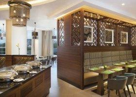 dubaj-hotel-hilton-garden-inn-al-mina-006.jpg