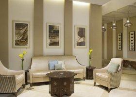 dubaj-hotel-hilton-garden-inn-al-mina-008.jpg