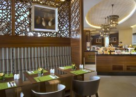 dubaj-hotel-hilton-garden-inn-al-mina-010.jpg