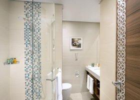 dubaj-hotel-hilton-garden-inn-al-mina-012.jpg