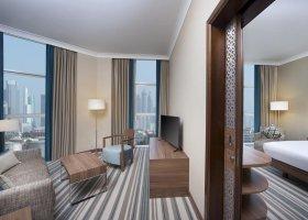dubaj-hotel-hilton-garden-inn-al-mina-013.jpg