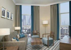 dubaj-hotel-hilton-garden-inn-al-mina-016.jpg