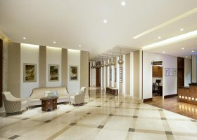 dubaj-hotel-hilton-garden-inn-al-mina-018.jpg