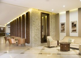 dubaj-hotel-hilton-garden-inn-al-mina-019.jpg