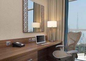 dubaj-hotel-hilton-garden-inn-al-mina-020.jpg