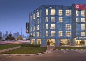 dubaj-hotel-hilton-garden-inn-al-mina-026.jpg