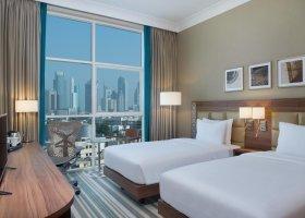 dubaj-hotel-hilton-garden-inn-al-mina-027.jpg