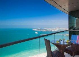 dubaj-hotel-ja-ocean-view-hotel-038.jpg