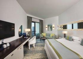 dubaj-hotel-ja-ocean-view-hotel-045.jpg