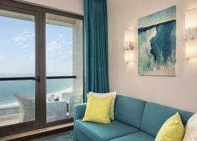 dubaj-hotel-ja-ocean-view-hotel-048.jpg