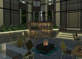 dubaj-hotel-metropolitan-hotel-dubai-004.jpg