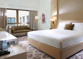 dubaj-hotel-metropolitan-hotel-dubai-005.jpg