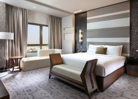 dubaj-hotel-metropolitan-hotel-dubai-008.jpg