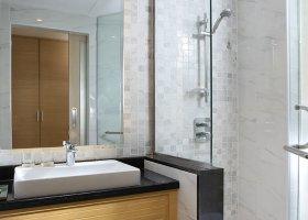 dubaj-hotel-metropolitan-hotel-dubai-011.jpg