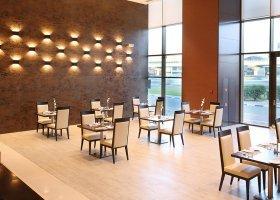 dubaj-hotel-metropolitan-hotel-dubai-015.jpg