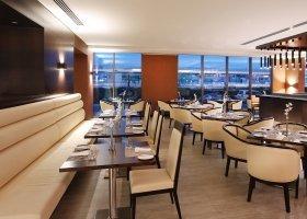 dubaj-hotel-metropolitan-hotel-dubai-016.jpg