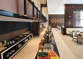 dubaj-hotel-metropolitan-hotel-dubai-017.jpg