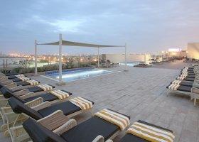 dubaj-hotel-metropolitan-hotel-dubai-020.jpg