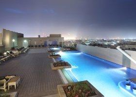 dubaj-hotel-metropolitan-hotel-dubai-021.jpg