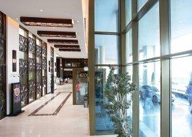 dubaj-hotel-metropolitan-hotel-dubai-024.jpg