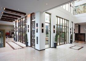 dubaj-hotel-metropolitan-hotel-dubai-025.jpg