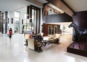 dubaj-hotel-metropolitan-hotel-dubai-027.jpg