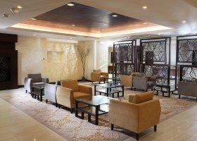 dubaj-hotel-metropolitan-hotel-dubai-032.jpg