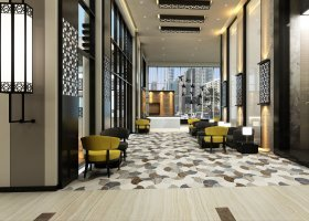dubaj-hotel-metropolitan-hotel-dubai-033.jpg