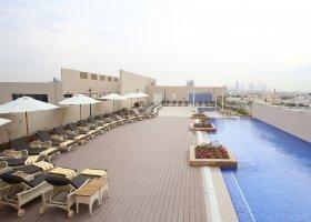 dubaj-hotel-metropolitan-hotel-dubai-044.jpg
