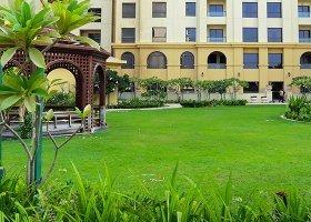 dubaj-hotel-ramada-hotel-suites-by-wyndham-jbr-106.jpg
