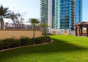 dubaj-hotel-ramada-hotel-suites-by-wyndham-jbr-107.jpg