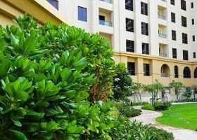dubaj-hotel-ramada-hotel-suites-by-wyndham-jbr-108.jpg