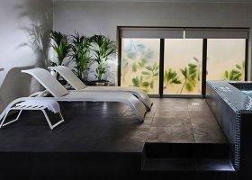 dubaj-hotel-ramada-hotel-suites-by-wyndham-jbr-110.jpg