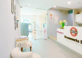 dubaj-hotel-ramada-hotel-suites-by-wyndham-jbr-111.jpg
