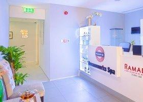 dubaj-hotel-ramada-hotel-suites-by-wyndham-jbr-112.jpg