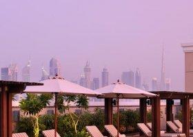 dubaj-hotel-ramada-jumeirah-001.jpg