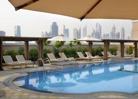 dubaj-hotel-ramada-jumeirah-002.jpg