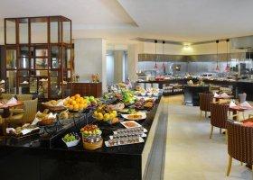 dubaj-hotel-ramada-jumeirah-003.jpg