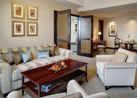 dubaj-hotel-ramada-jumeirah-007.jpg