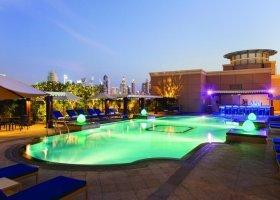 dubaj-hotel-ramada-jumeirah-011.jpg
