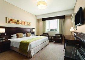 dubaj-hotel-ramada-jumeirah-012.jpg