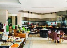 dubaj-hotel-ramada-jumeirah-014.jpg